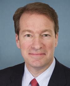 Congressman Peter  Roskam
