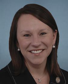 Congressman Martha  Roby