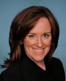 Congressman Kathleen  Rice