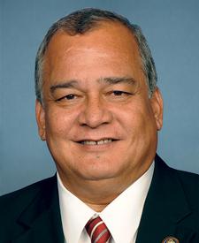Gregorio Sablan