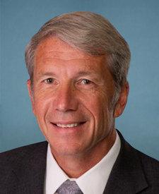 Congressman Kurt  Schrader