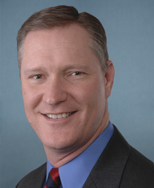 Congressman Steve  Stivers