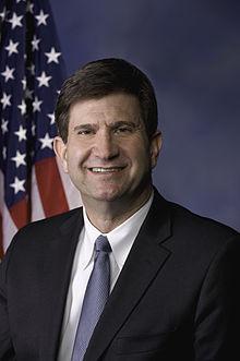 Congressman Brad  Schneider