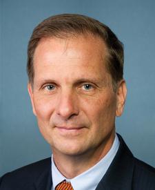Congressman Chris  Stewart