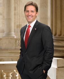 Congressman Ben  Sasse