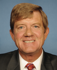 Congressman Scott  Tipton