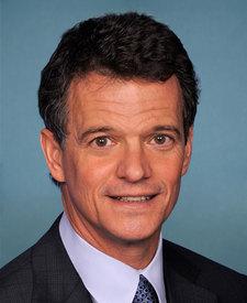 Congressman Dave  Trott