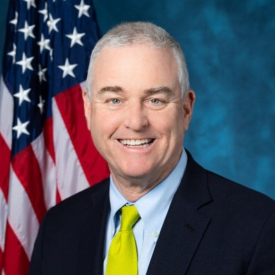 Congressman David  Trone