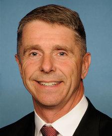 Congressman Robert J. Wittman