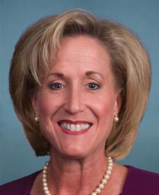 Congressman Ann  Wagner