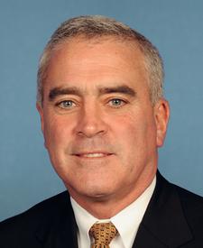 Congressman Brad  Wenstrup